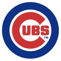 Logo Chicago Cubs