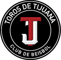 Logo Toros de Tijuana