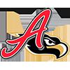 Logo El Águila de Veracruz