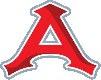 Logo Acereros de Monclova
