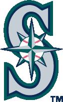 Logo Seattle Mariners