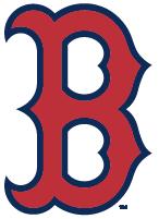Logo Boston Red Sox
