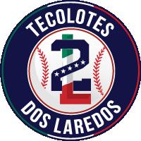 Logo Tecolotes de Nuevo Laredo